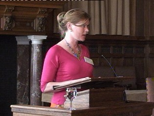 Lezing Christiane Spiel: Cyberbullying A new phenomenon | Studium Generale Universiteit Utrecht | Kinderen en internet | Scoop.it