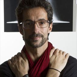 José Carlos Martínez | Compañía Nacional de Danza NEWS | Scoop.it