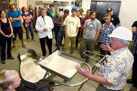 Empathy and humane ethos triumphs - The Durango Herald | Introduce new course in schools called COMPASSION | Scoop.it