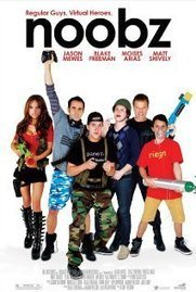 Noobz (2013) | Hollywood Movies List | Scoop.it