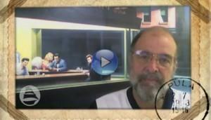 TV Broadcasting Equipment | Customer Testimonial | Balboa Capital | Equipment Leasing | Scoop.it