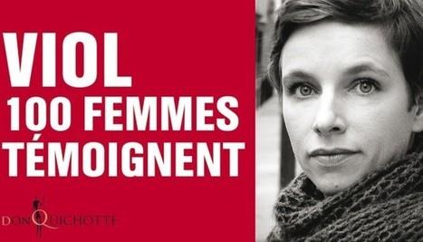 JOURNÉE DE LA FEMME. Libérons la sexualité de la domination masculine !   Liberté de genre, égalité des sexes et solidarité pour tous   Scoop.it