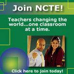 NCTE User Login   Middle Grade Book Boot Camp   Scoop.it