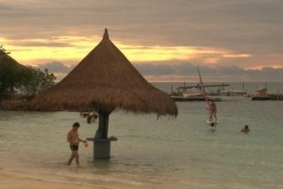 Isla Múcura, uno de los lugares más exóticos del caribe colombiano | AGENCIA DE VIAJES ODTOURS | Scoop.it
