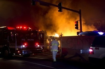 Time Warner Cable largely responsible in fatal explosion | Fire Accident and Burn Injury Claims | Scoop.it