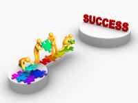 Succeeding when you'renew | MILE Leadership | Scoop.it