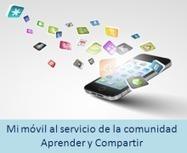 Encuentro Internacional de Educación 2012 - 2013 | tec3eso | Scoop.it