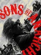 Sons of Anarchy Saison 4 Episode 5 Streaming french dvdrip   Streaming Series Tv :: Series en streaming Megavideo   Scoop.it