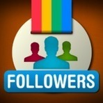 Get Followers On Instagram - Purchasefollowers.co | Why should I buy Instagram followers? | Scoop.it