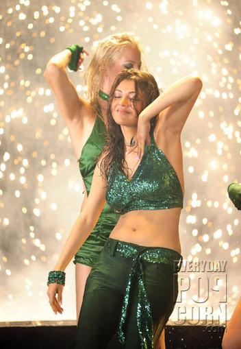 Kajal Agarwal Hot Sexy Photos   Telugu cinema News   Scoop.it