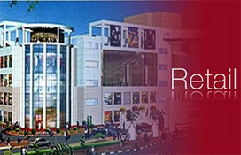 Ansal Plaza: Elevates your Shopping Experience | Real Estate India News | Anshu Ansal | Scoop.it