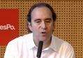 """Pour Xavier Niel, """"la France est un paradis fiscal"""" ! - Freenews : L'actualité des Freenautes - Toute l'actualité pour votre Freebox Revolution   Free Mobile, Orange, SFR et Bouygues Télécom, etc.   Scoop.it"""