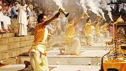 Golden Triangle with Varanasi Ganges Tour Package | Golden Triangle Tour operator | Scoop.it