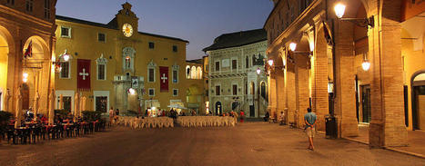 Why House Hunting in Le Marche | Le Marche another Italy | Scoop.it