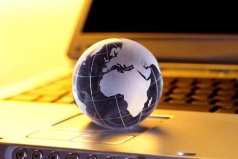 Aldiablos Infotech Pvt. Ltd. Company – KPO outsourcing without extravagance. | Aldiablos Infotech | Scoop.it