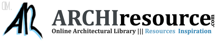ARCHIresource