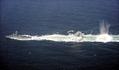 USA/Corée du Sud : manœuvres conjointes en mer Jaune | CHINE COREE JAPON | Scoop.it