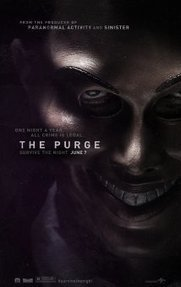 Watch The Purge movie online | Download The Purge movie | Purge | Scoop.it