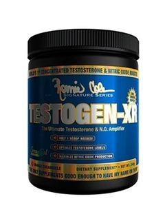 Testogen-XR at Aussie Supplements: Cheapest Price and Free Shipping! | Las Vegas Top Picks - AnestasiA Vodka | Scoop.it