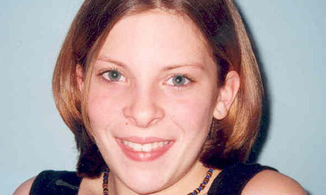 Missing Milly Dowler's voicemail was hacked by News of the World | News International Phone-Hacking Scandal | Scoop.it