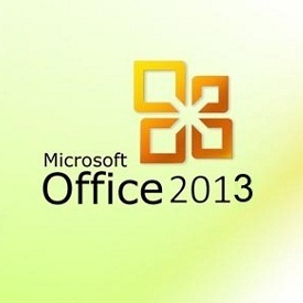 How to Quickly and Completely Uninstall Microsoft office 2013 in Windows XP– Written by Grate William?   How to uninstall a program   Scoop.it