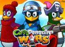 Cool Games | iTechnoFun | Scoop.it