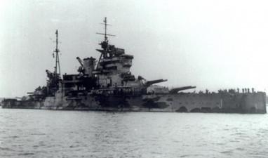 La Decima MAS e l'epica impresa ad Alessandria | Nautica-epoca | Scoop.it