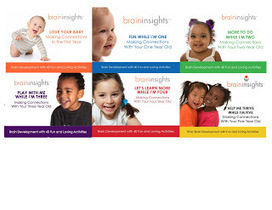 Early Childhood Brain Insights: BRAIN AWARENESS WEEK- MAKING A DIFFERENCE FOR OUR CHILDREN | Early Education Research | Scoop.it