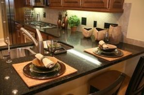Overwhelmed by the Complexity of Kitchens? This May HelpHome Design Ideas   Home Design Ideas   Tips Android   Scoop.it