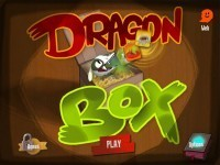 DragonBox - Innovative Ipad App for Learning Algebra | Assistive Technology for Education & Employment | Scoop.it