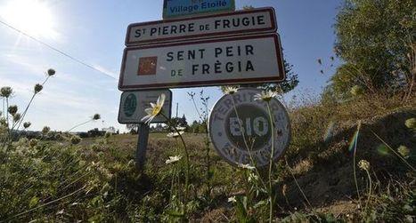 """Un petit village de Dordogne inverse l'exode rural avec le """"bio"""" et la qualité de vie   La Longue-vue   Scoop.it"""