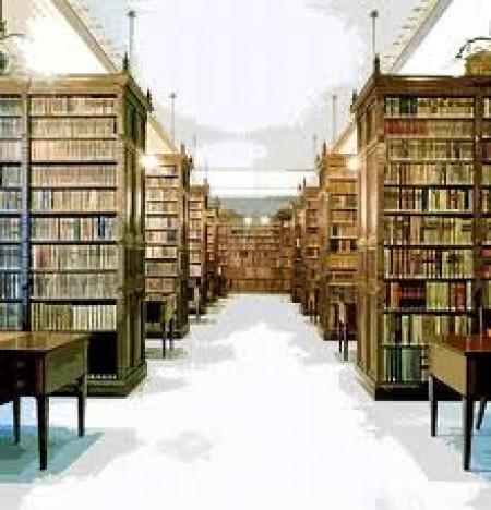Poder en la Red » Narrativa   #Biblioteca, educación y nuevas tecnologías   Scoop.it
