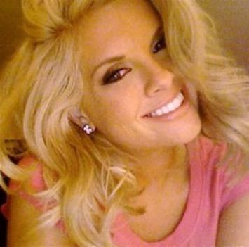Review of Busty Blonde Phone Sex Flirt Naughty Kayla | Phone Sex | Scoop.it