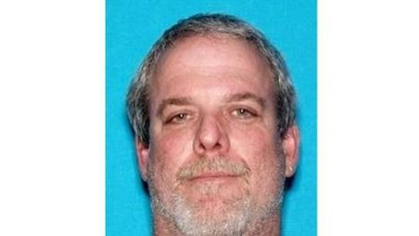 30-year-old cold case solved in California after suspect commits suicide | Criminology and Economic Theory | Scoop.it