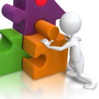Knowledgeheimer - Poor Knowledge Management Deteriorates Organisational Memory!   Business change   Scoop.it