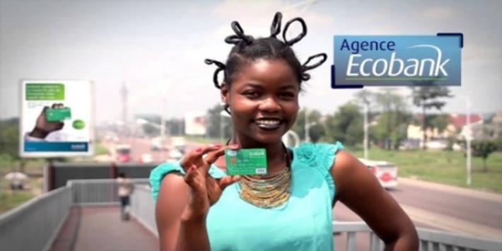 Ecobank annonce le déploiement de sa nouvelle solution de banque mobile dans 33 pays africains avant la fin 2016 | Moyens de paiements | Scoop.it
