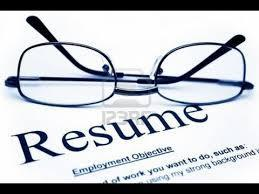 Ways of Resume Searching   Looking for Call Center Jobs   Scoop.it
