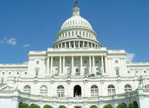 Republicans Pass House Farm Bill Without Democats or Nutrition Programs   EcoWatch   Scoop.it