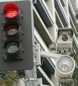 Red light camera debate set for Sacramento Board of Supervisors meeting - Sacramento Bee | Critical Thinking Resources | Scoop.it