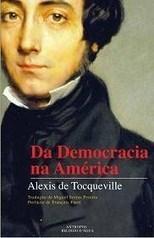Besta Fubana » Blog Archive » PROFETA DA DEMOCRACIA | Libertarianismo | Scoop.it