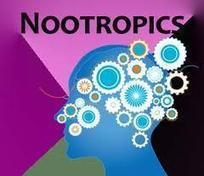 Nootropic Guide for Noobs | Nootropic | Scoop.it