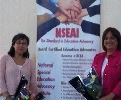 National Board Certified Education Advocate Program | The World of Educational Advocacy | Scoop.it