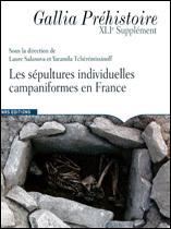 Les sépultures individuelles campaniformes en France | World Neolithic | Scoop.it