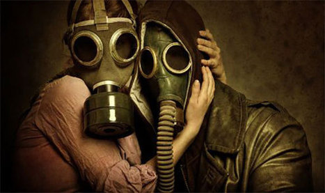 10 Toxic Relationships Mentally Strong People Avoid | Health and mindfulness | Scoop.it