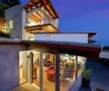 Sustainable Modern Home Conversion in California: Temple Hills Residence | CRAW | Scoop.it