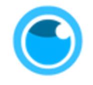 Outiref : outil gratuit d'audit SEO de page web - Actualité Abondance | François MAGNAN  Formateur Consultant | Scoop.it