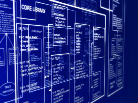 Avec Java ME 8, Oracle cible l'Internet des objets - Silicon | java.veille | Scoop.it