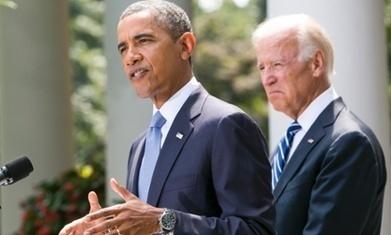 Obama, Congress and Syria by Glenn Greenwald | Saif al Islam | Scoop.it