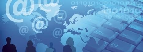 L'e-mail de prospection : les 11 erreurs à éviter | Développement commercial et marketing | Scoop.it