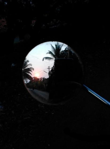 Goa, volver, volver y volver | Aventura en India | Scoop.it